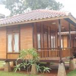 Desain-Rumah-Kayu-Knockdown-Murah-di-Pemalang-Jawa-Tengah