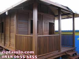 Jasa-Renovasi-Rumah-Kayu-Knockdown-Murah-di-Bekasi-Selatan