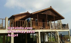 Jual-Rumah-Kayu-Knockdown-Murah-di-Ngawi-Jawa-Timur