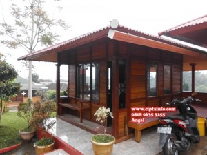 Dijual-Rumah-Kayu-Knockdown-Murah-Di-Bangkalan